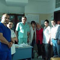 Szkolenia z leczenia ran przewlekłych